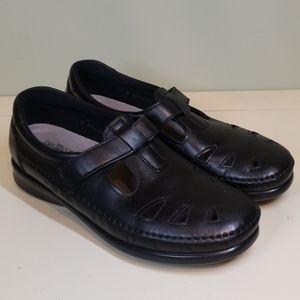 SAS tripad comfort soft step casual shoes WMs 8.5